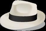 sinatra-logo